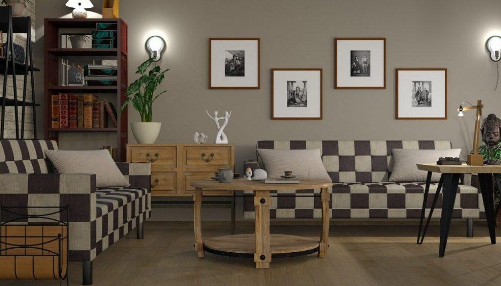 sofa-3538227_1280